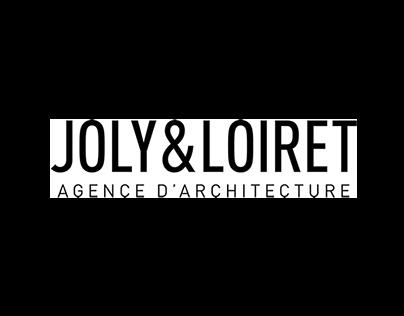 Joly & Loiret - Design
