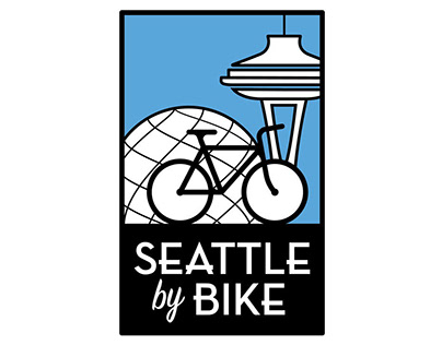 Seattle by Bike