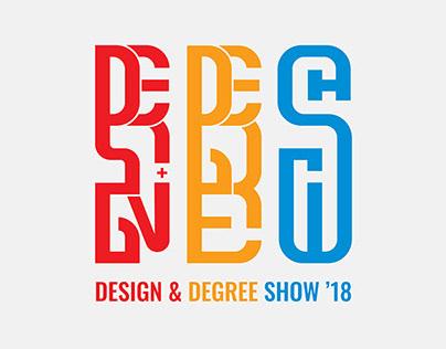 DDS Branding