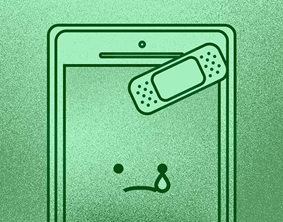 Seguro de Smartphones