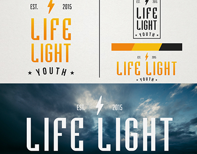 Life Light Youth