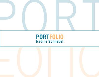 Portfolio   2020 JULY