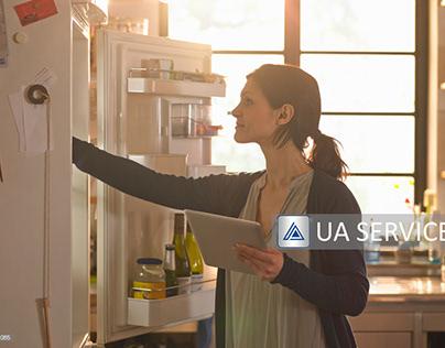 Refrigerator service in Bangalore