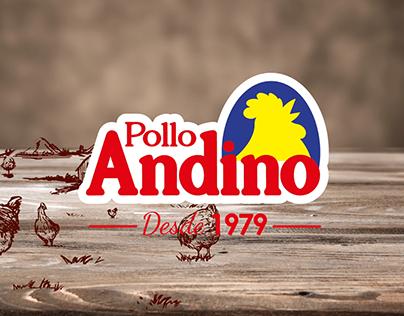 Pollo Andino Promo