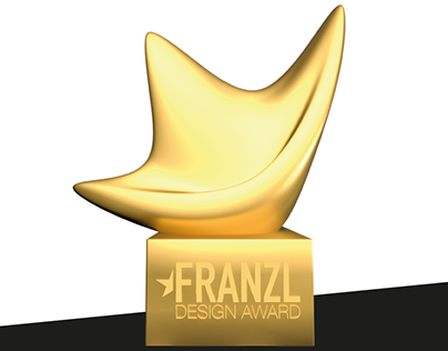 Franzl Design Award 2017