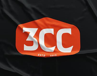 3CC: Three County Construction Rebrand