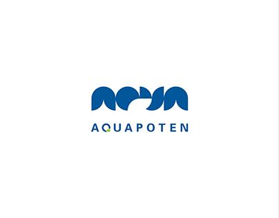 Aquapoten Bag
