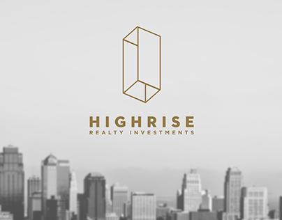 Highrise (2014)
