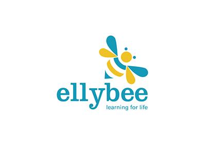 Ellybee