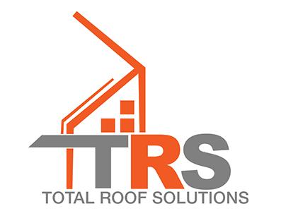 Logos for TRS