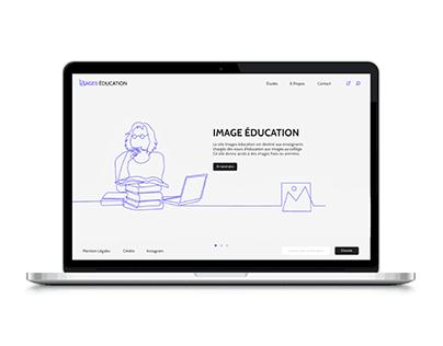 Images Éducation