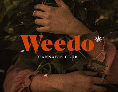 Weedo Cannabis Club