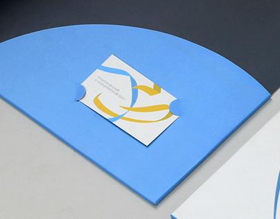 Telgo - Brand Design