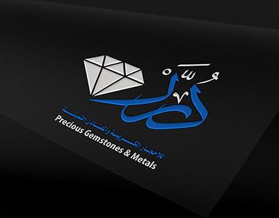 branding for Durrar