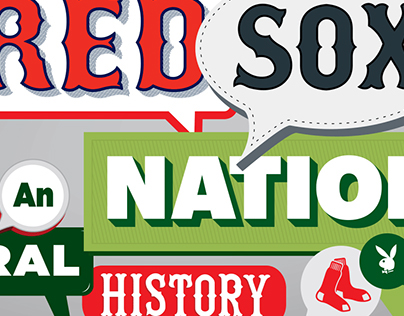 Red Sox Nation type intro