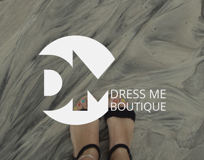Dress Me Boutique