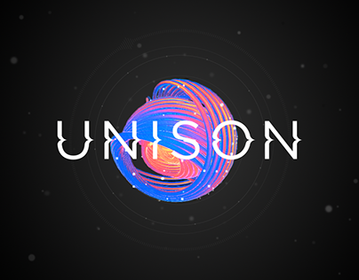 Unison — Website