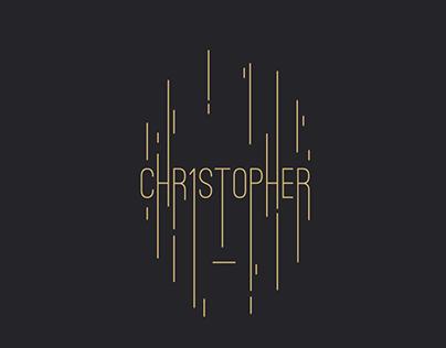 Christopher - Corporate Identity