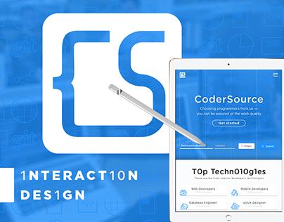 Coder Source