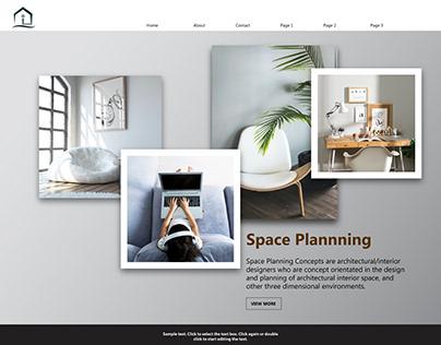 Website Designing 4