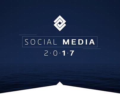 Social Media BDO