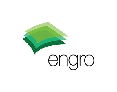 Engro