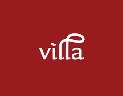 Villa Campos