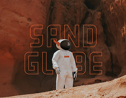 Sand Globe Productions
