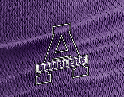 Amherst Ramblers