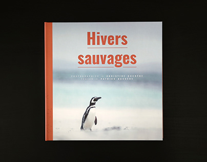 Hivers sauvages
