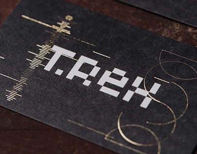 T.Rex Music Studio 雷克斯音樂工作室