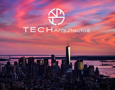 TECH Arquitectos
