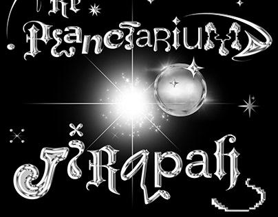 Re:Planetarium