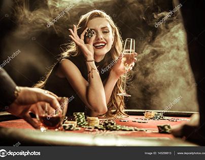 Woo Casino Australia Review