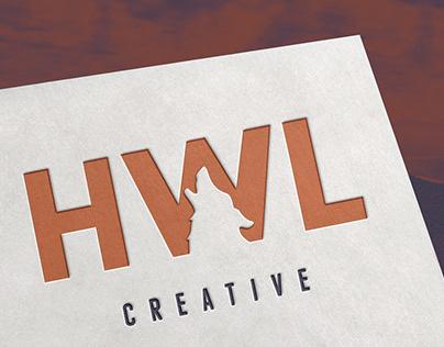 HWL Creative Branding