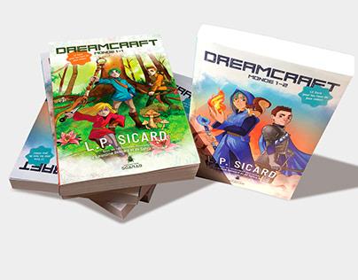 Dreamcraft Monde1-1