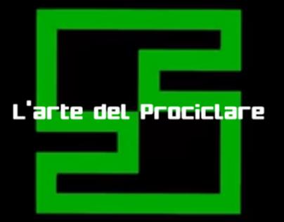 VIDEO PROMOZIONALE PER S. LEONESSA