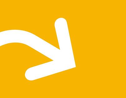 Icon Design + App Icon + Font Icons