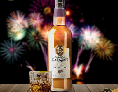 Calazan