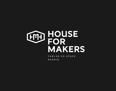 House 4 Makers - Coworking & fablab