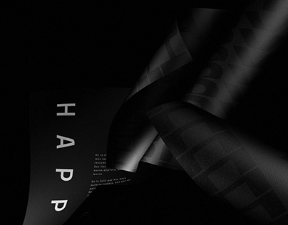 Black letterhead _ by: pj/hc