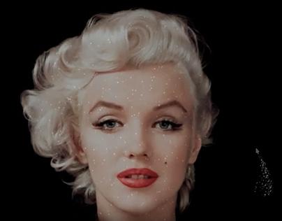 Monroe in the Sky