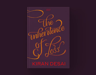 Kahani Books