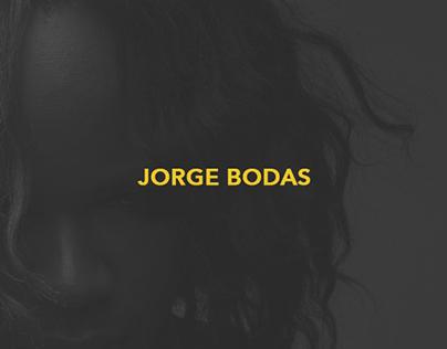 Jorge Bodas