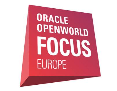 Oracle Focus