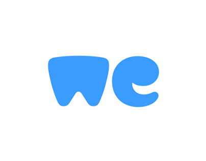 WeTransfer - New Identity Ad
