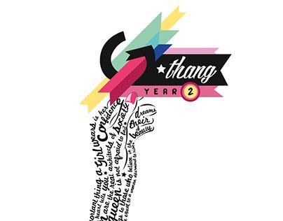 8TV   G-THANG SEASON 2DESIGN