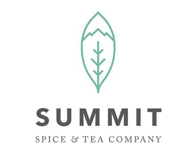 SS&TC - Logo