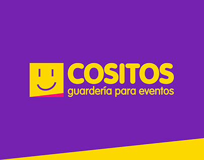 COSITOS guardería para eventos