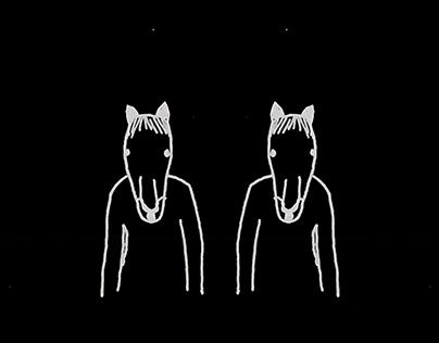 Waltz - Hearing (Music Video)